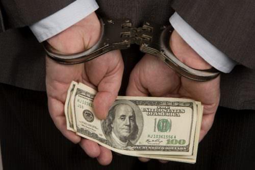 за долги по кредитам будут сажать в тюрьму похоже, будто