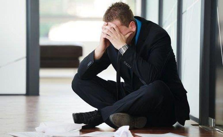 адвокаты по банкротству физических лиц отзывы