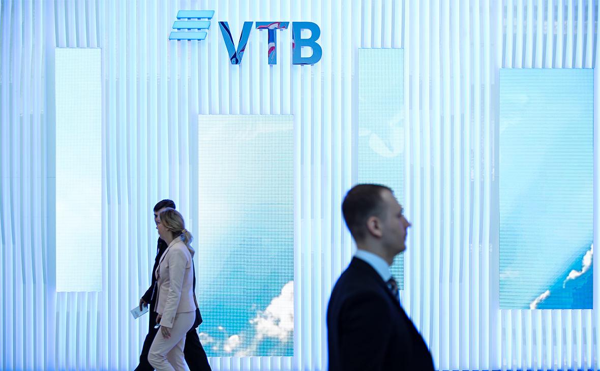 vtb - Как ВТБ взыскивает долги по кредитам?