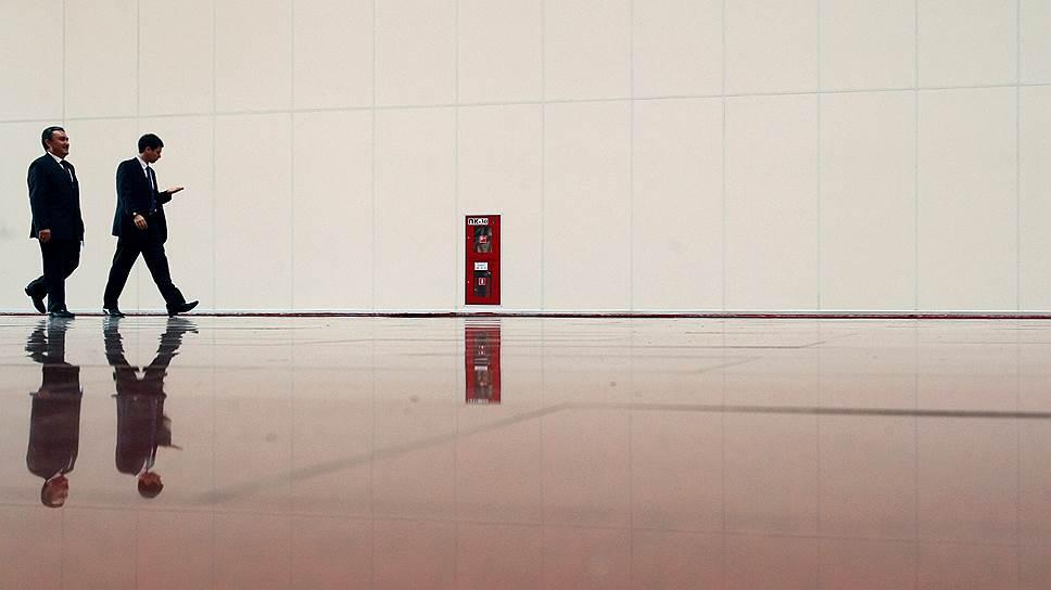 vykup dolga - Как ВТБ взыскивает долги по кредитам?
