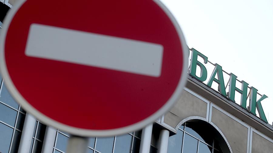 Как подать на банкротство должника?