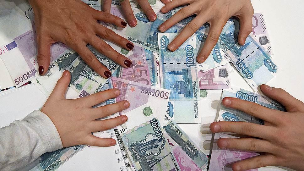 сколько стоит процедура банкротства юридических лиц