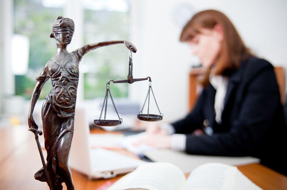 банкротство стоимость услуг юриста